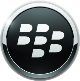 Blackberry-Icon.png