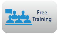 Free-Training-Icon.png